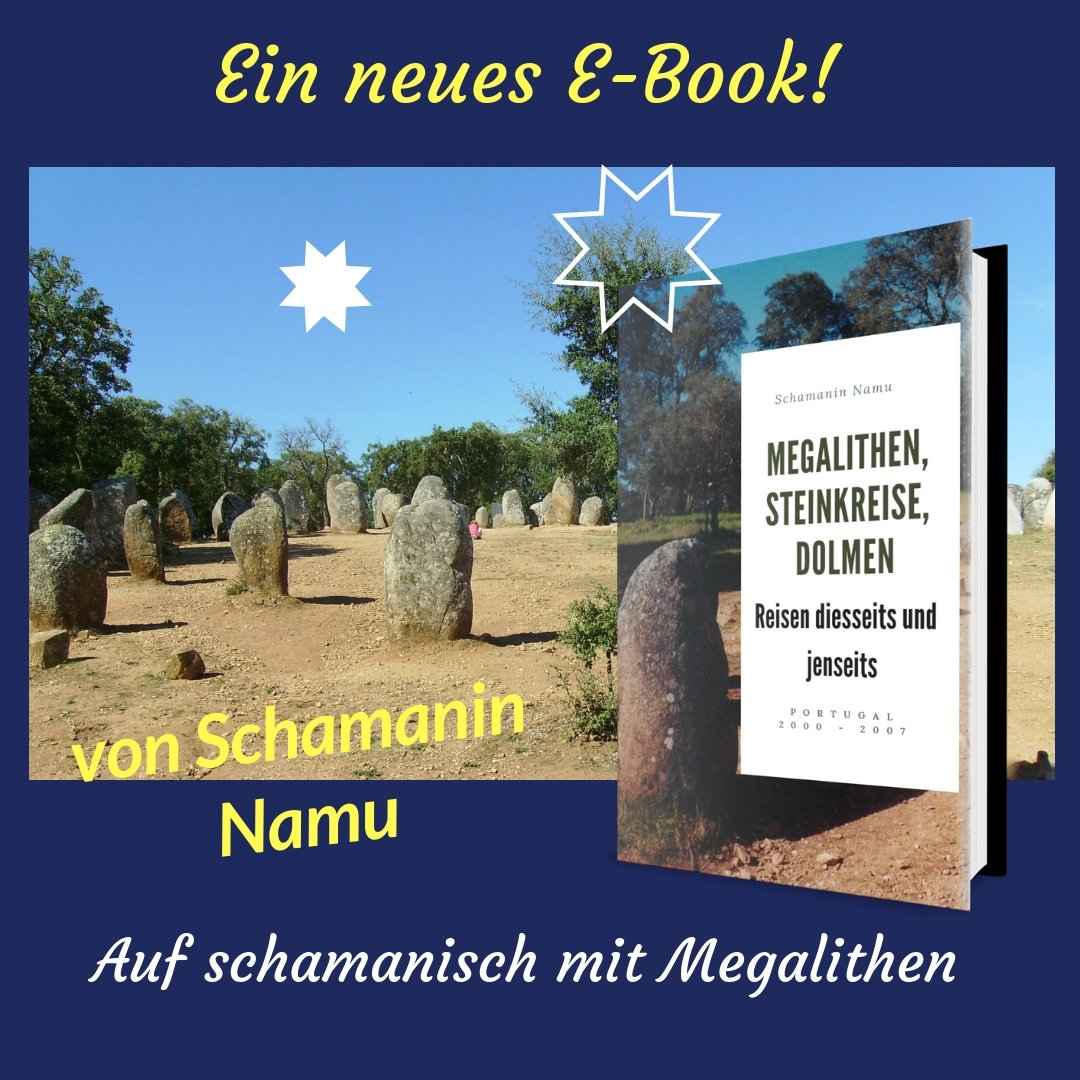 NEUES EBOOK INSTAGRAM