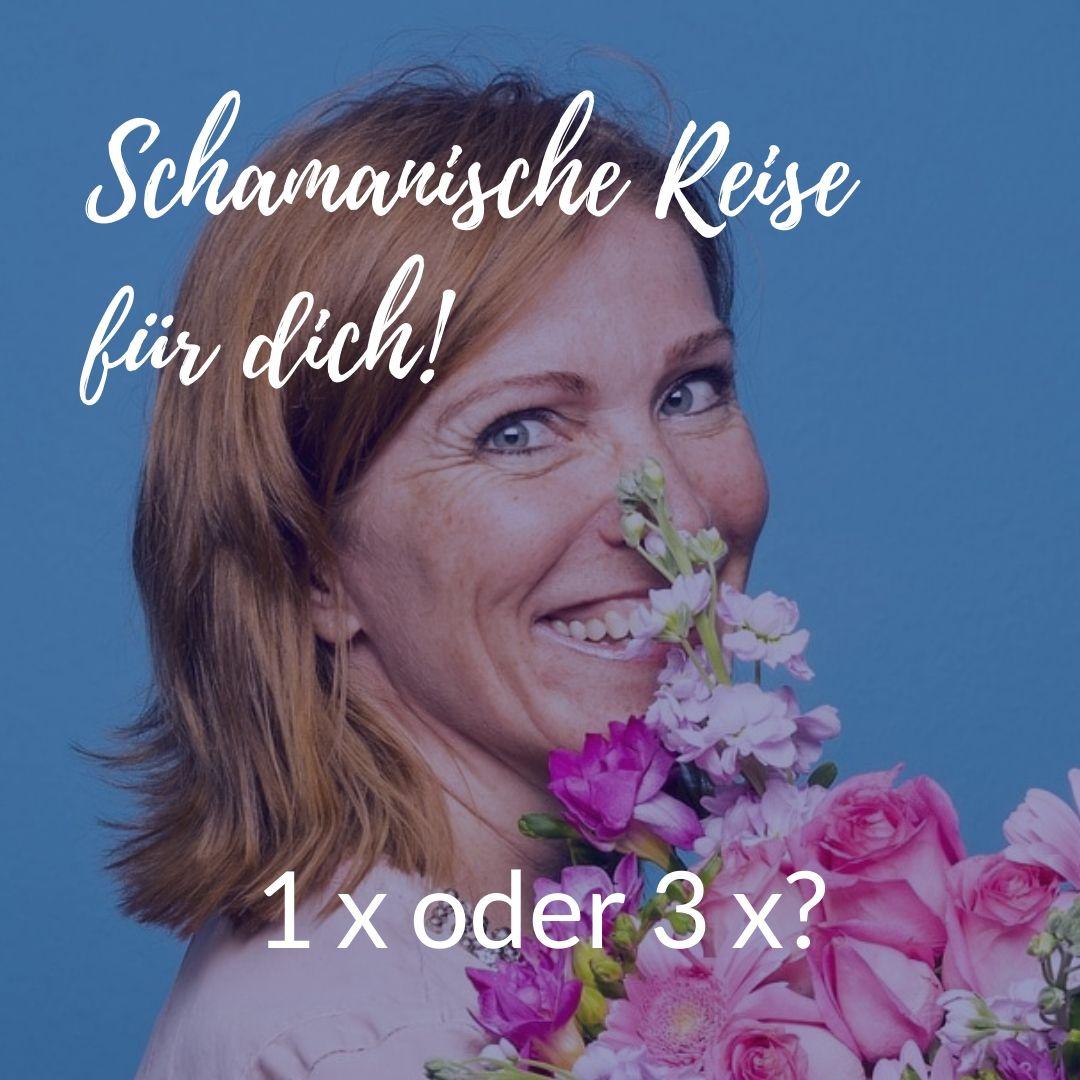 SCHAMANISCHE REISE3